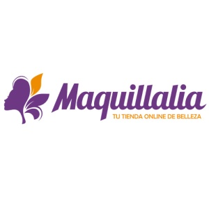 http://www.maquillalia.com/?language=it